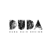 Duda Hair Design (open June 5th)