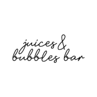 Juices&Bubbles (opening in June)