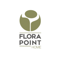 Flora Point Home